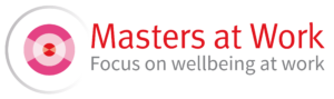 Masters at Work Logo